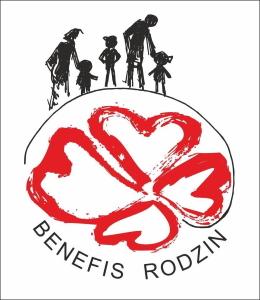 Benefis naszej rodziny