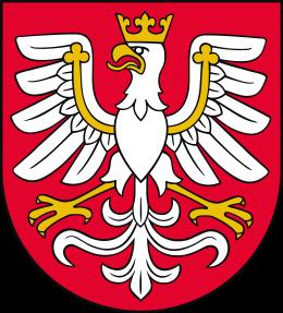 Herb Malopolska