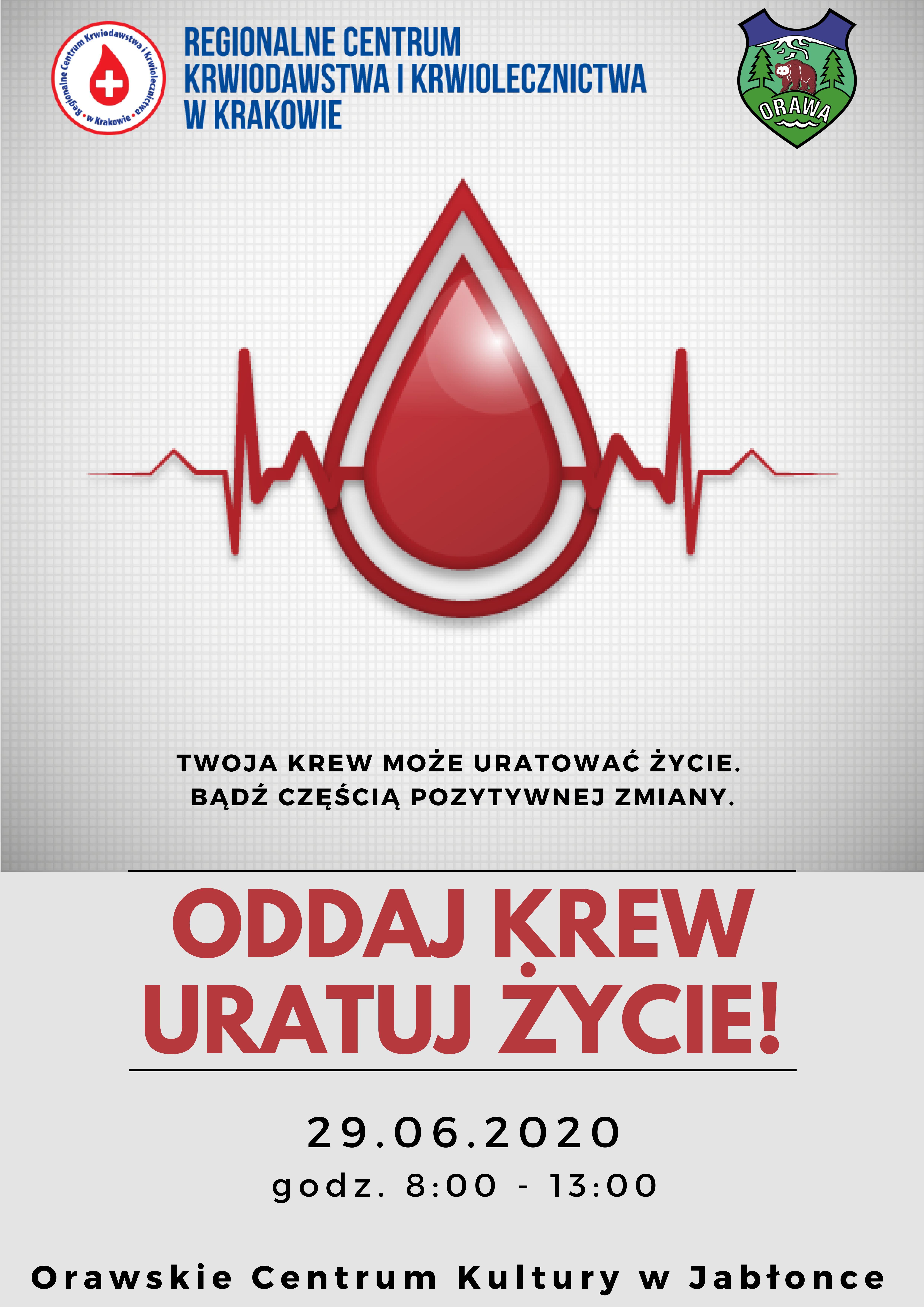 https://www.jablonka.pl/images/Plakat_Krwiodastwo.jpg