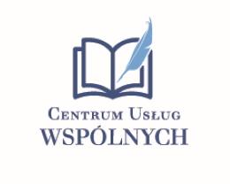 cuw logo2