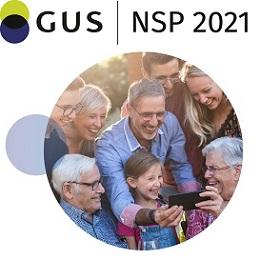 nsp2021nowe