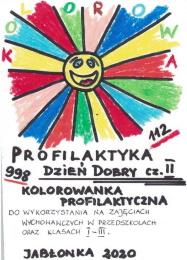 profilaktyka2020